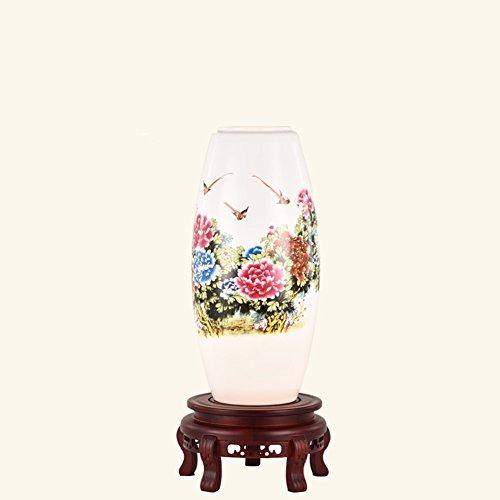 lampade-in-ceramica-tinta-legno-salotto-camera-da-letto-comodino-lampada-nello-studio-illuminazione-