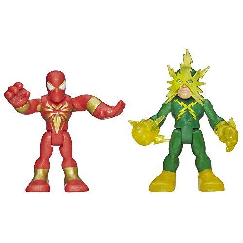 playskool-heroes-marvel-super-hero-adventures-iron-spider-man-and-electro-figures