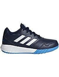 Suchergebnis auf für: adidas Performance 32