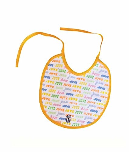bb-distribution-juventus-official-product-baby-bib