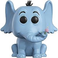 """Dr. Seuss Horton 6"""" POP! Vinyl Figure"""