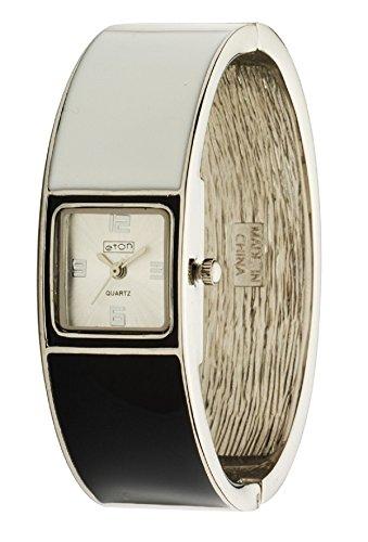 Reloj Eton para Mujer 3118L-BK