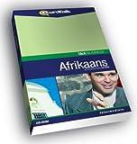 Talk Business Afrikaans: Interactive Video CD-ROM - Intermediate (PC/Mac)