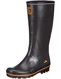Viking Tracker, Unisex Adults Hunting Shoes