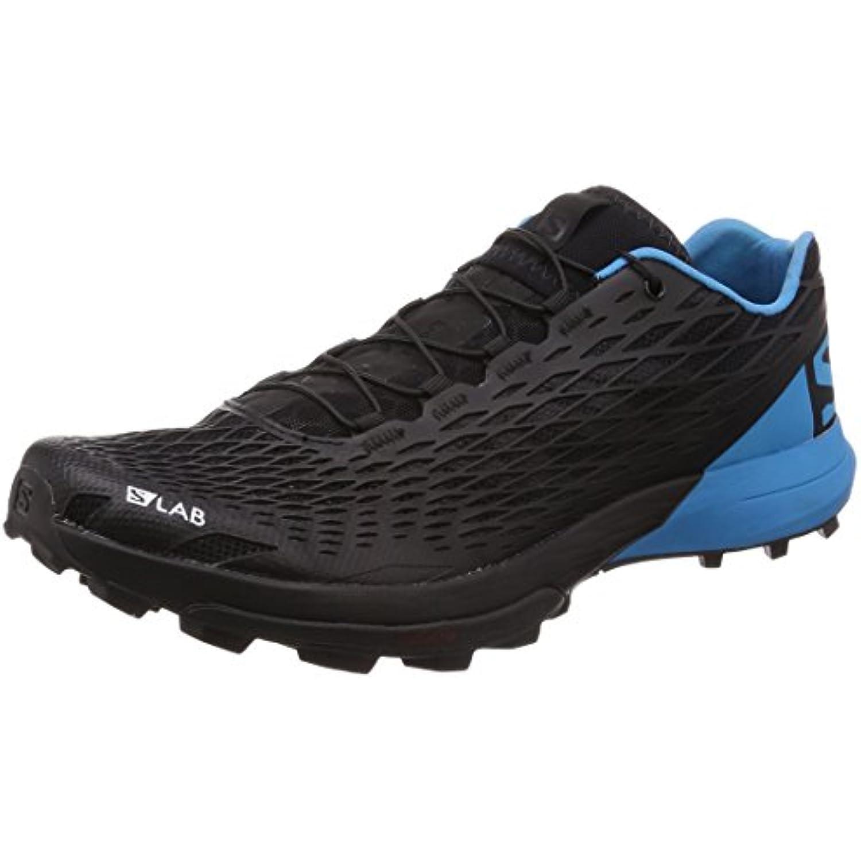 Salomon S Lab Lab Lab XA Amphib, Chaussures de Trail Mixte Adulte B01GQUYMA6 - 0d7eaa