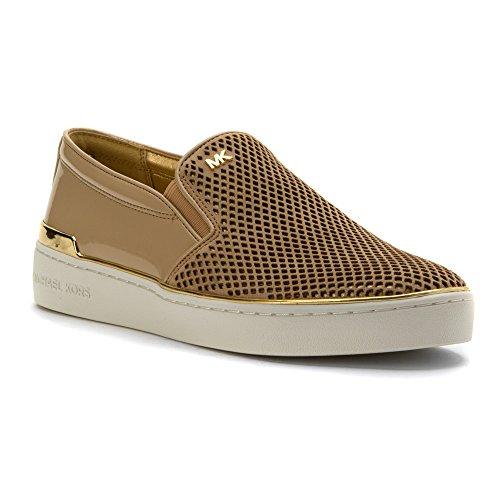 michael-kors-sneaker-kyle-slip-on-bisque-39
