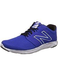 New Balance Men's 530 V2 Running Shoes