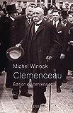Winock.Michel Histoire