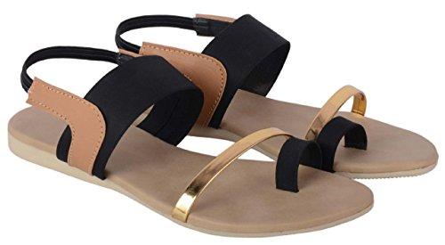Fancy Flats For Women Fancy Sandals For Women Fashion Sandals Fashion Sandals For Girls Stylish Fashion Wear For Girls Fashionable Sandals Fashionable Sandals For Girls Fashionable Sandals For Women