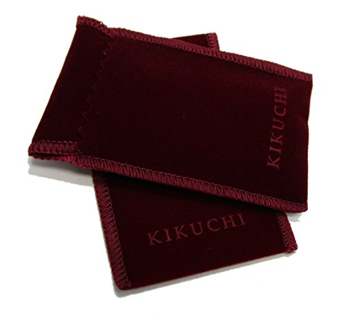 Kikuchi O.Y. ERTS003