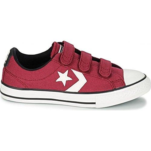 Converse Star Player Rhub
