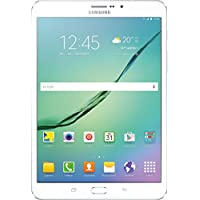 Samsung Galaxy TAB S2 8.0 T715N 4G 32GB Samsung 3072 MB Android