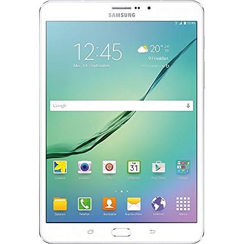 Samsung Galaxy Tab S2 - Tablet de 8