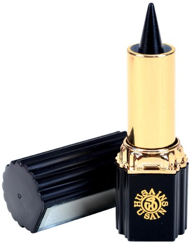 shaeyes-herbal-kajal-2gms-flower-based-eye-kohl-kajal-eye-definer-ship-from-uk