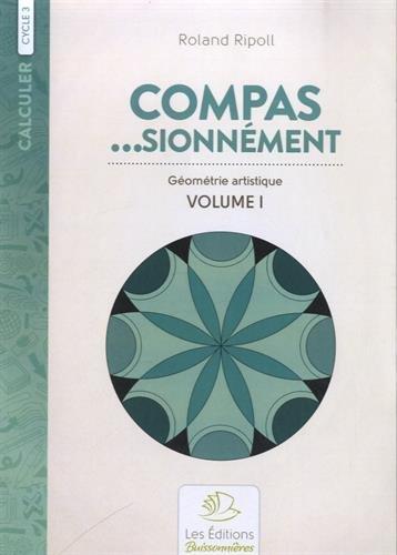compas-sionnment-cycle-3-gomtrie-artistique-volume-1