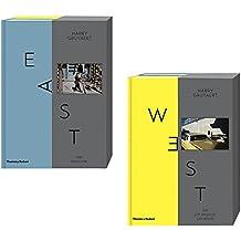 Harry gruyaert : East/West