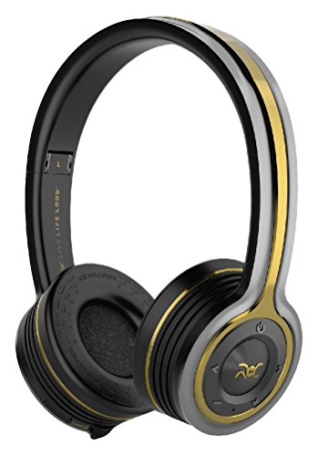 ROC Sport Freedom BPL BT Headset