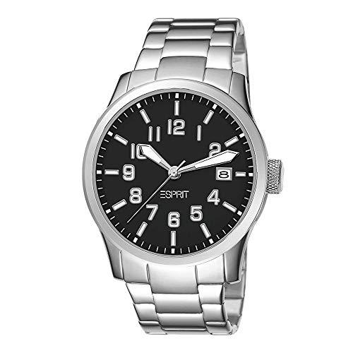 ESPRIT Men's Watch ES103152008