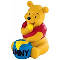 Preisvergleich für Disney Winnie The Pooh Money Bank by Bullyland