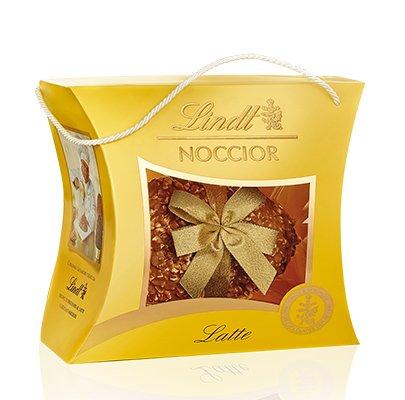 uovo-pasqua-noccior-latte-lindt-510gr-confezione-regalo