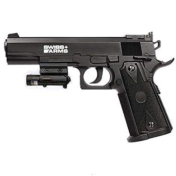 Swiss Arms 1911 l ser...