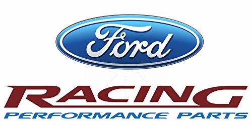 Ford Racing Performance Parts >> Ford Racing Performance Parts Le Meilleur Prix Dans Amazon Savemoney Es