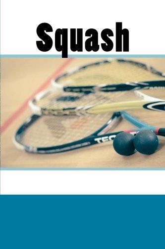 Squash (Journal/Notebook) por Wild Pages Press Journals & Notebooks