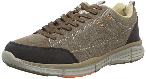 dockers-by-gerli-37eq003-200530-herren-sneakers-beige-beige-530-43-eu