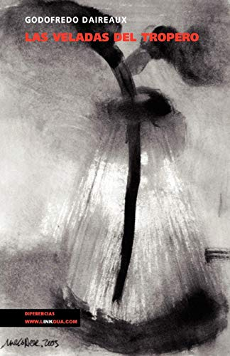 Las Veladas del Tropero Cover Image