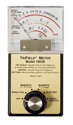 trifield-100xe-emf-meter-by-trifield