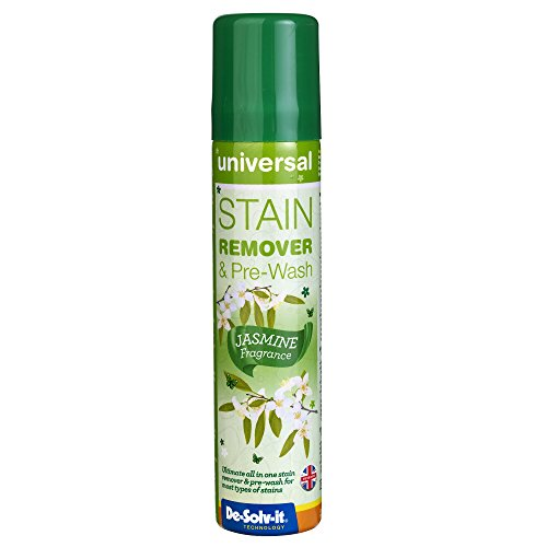 jasmine-stain-remover-and-pre-wash