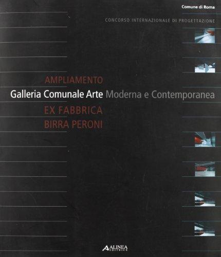 ampliamento-galleria-comunale-arte-moderna-e-contemporanea-ex-fabbrica-birra-peroni-cataloghi