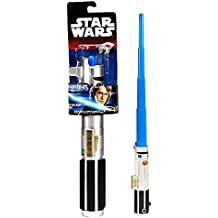 Star Wars Bladebuilders Anakin Skywalker Sable De Luz