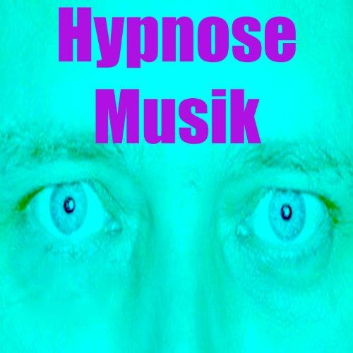 Hypnose musik, Vol. 9
