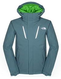 M Bansko Esquí Jacket 2.0Size X LARGE