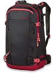 Dakine Heli Pro II 28L Womens Snow Backpack