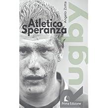 Atletico Speranza
