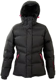 Canada Goose' Women's Bears Expedition Parka - Pbi Blue - Size Large