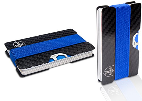 travando-r-carbon-fiber-wallet-rfid-with-multitool-card-thin-minimalist-wallet-slim-wallet-minimal-p