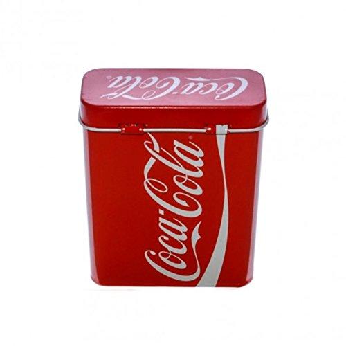Coca-Cola-Cigarette-Case-Cigarette-Box–Coke-Cola-Box-Tin