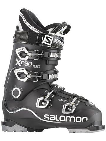 Salomon Chaussures X Pro 100 33m
