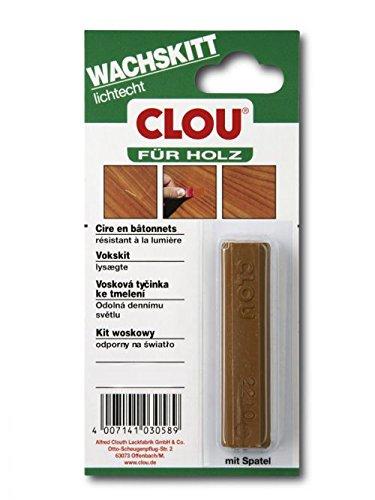 Clou Lichtecht