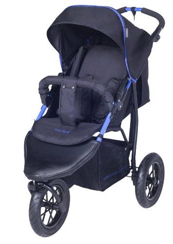 knorr-baby 883004 EVA-Rad- Joggy S