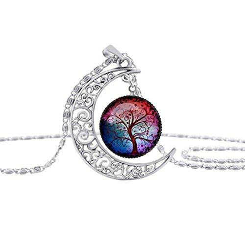 ziwater-einzigartige-lebensbaum-hohl-carving-crescent-mond-glas-zeit-pullover-kette-edelstein-anhang