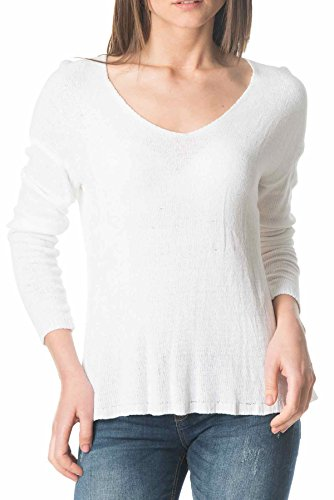 laura-moretti-long-loose-relaxed-baggy-knit-sweater-jumper-with-long-sleeves-and-deep-v-neck
