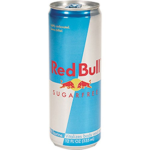 red-bull-sugarfree-energy-drink-250ml-cartone-da-24