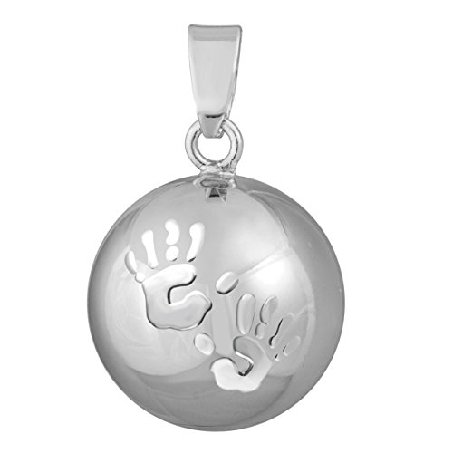 eudora-boule-mains-de-bebe-collier-femme-pendentif-1143-cm-mum-to-be-coffret-cadeau-bebe-peut-entend