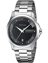 Gucci G -Timeless YA126456