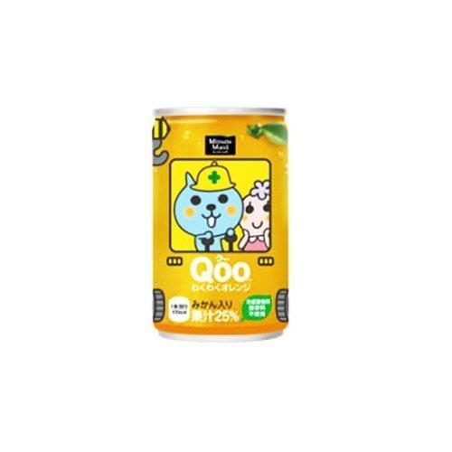 coca-cola-minute-maid-qoo-ku-excitados-latas-de-160ml-naranja-30-lneas