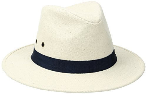 ale-by-alessandra-womens-skyler-canvas-fedora-with-ribbon-trim-natural-navy-one-size